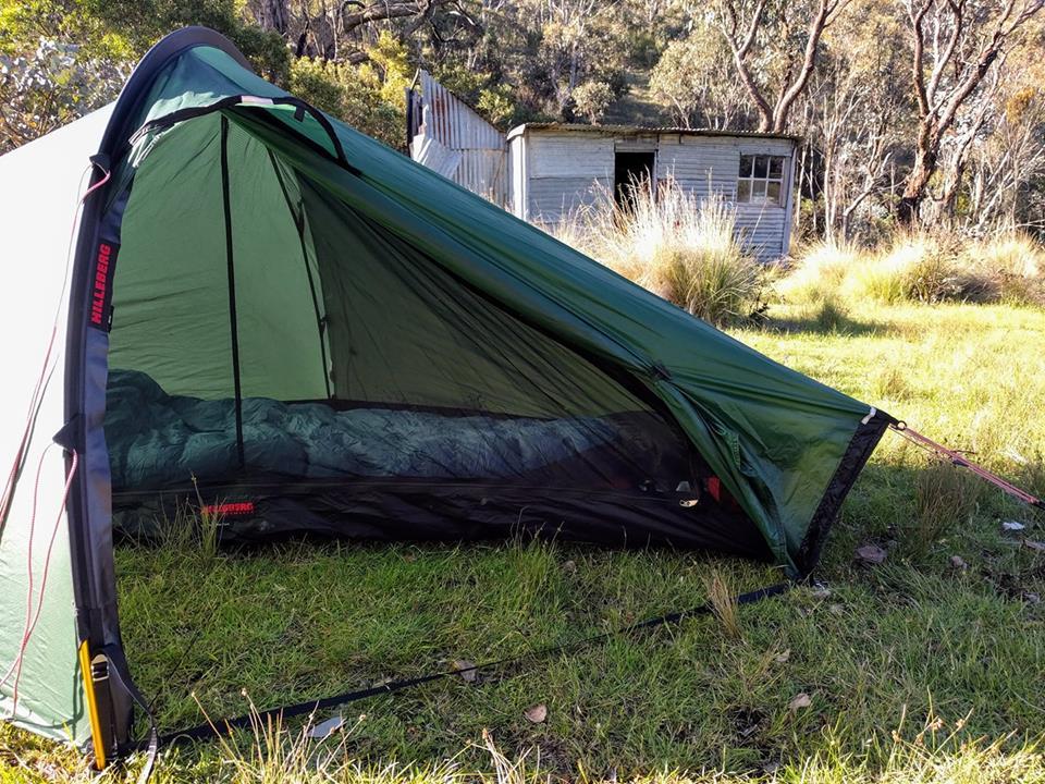 S24C#2 - Max & Berts Hut